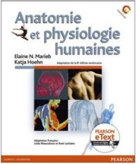 Anatomieetphysiologiehumaines