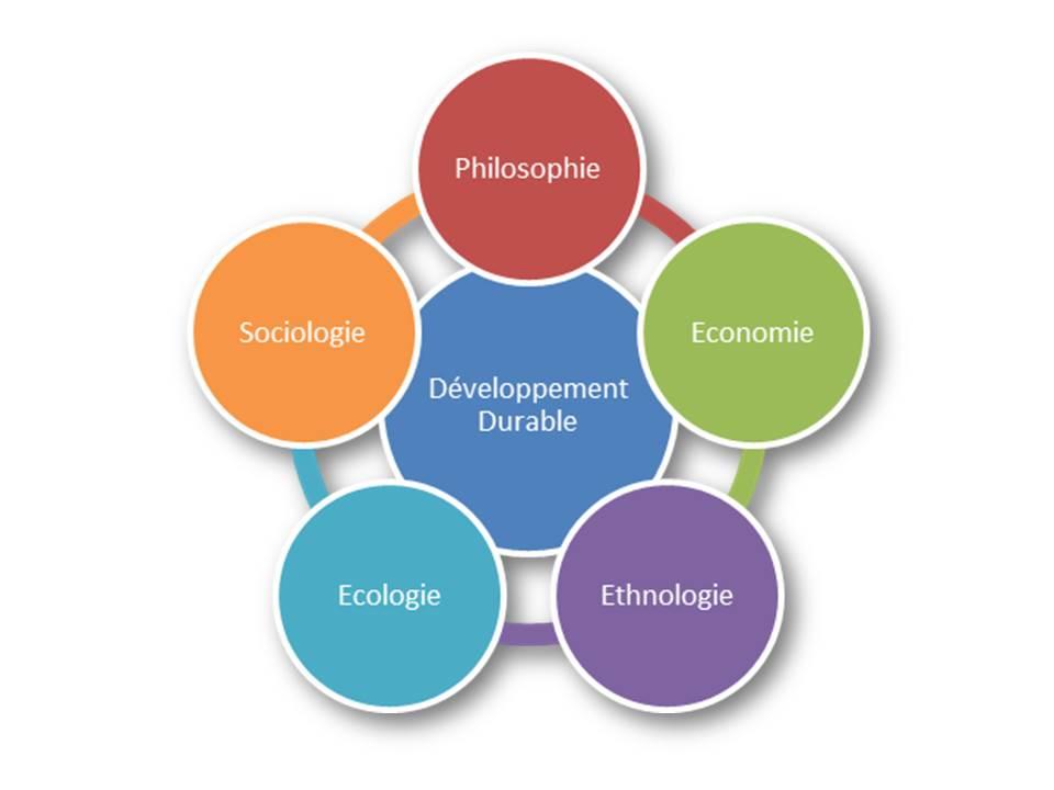 sociologie de l environnement pdf